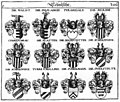 Siebmacher 1701-1705 E306.jpg