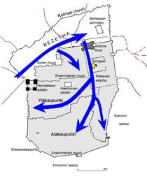 Siege of JerusalemfiMap.PNG