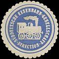 Siegelmarke Süddeutsche Eisenbahngesellschaft.jpg