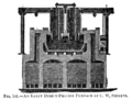 Siemens's direct reduction early furnace.png