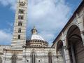 Siena.Duomo.bell tower02.jpg