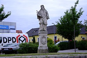 Sierndorf_Hl_Nepomuk_3.jpg