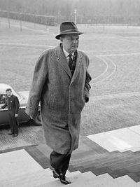 Sieuwert Bruins Slot (1960).jpg