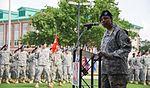 Signal Battalion newest member of Stewart Team 150605-A-CW513-110.jpg