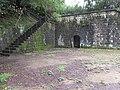 Sijiaoting Fort 四腳亭砲台 - panoramio.jpg