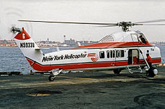 Sikorsky S-58BT N59330 NYH 34th NY 17.08.87 edited-3.jpg
