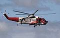 Sikorsky S-61.jpg