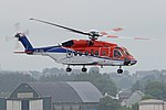 Sikorsky S-92A 'LN-OQL' (45053855142).jpg