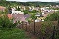 Silůvky-pohled-z-kopce-na-část-obce-s-evangelickým-kostelem2019b.jpg
