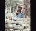 Silk Road (4367677876).jpg
