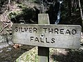 Silver Thread Falls - Pennsylvania (5677555683) (2).jpg