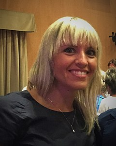 Silvia Sardone.jpg
