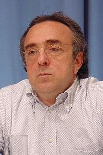 Silvio Orlando Italian actor