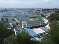 Simon's Town Harbour.jpg