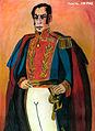 Simon Bolivar painting.jpg