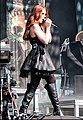 Simone Simons 2014.jpg