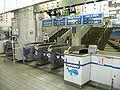 Simonoseki station kaisatu.JPG