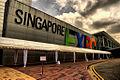 SingaporeExpo-20081227.jpg