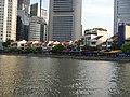 Singapore 178880 - panoramio (4).jpg