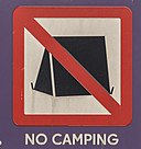 Singapore Prohibition-signs-09 (cropped, no camping).jpg