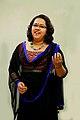 Singer Rajalakshmy.jpg