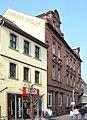 Sinsheim Zieglersches Haus.jpg