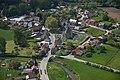 Sint-Agatha-Rode aerial photo D.jpg
