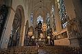 Sint-Michiels en Sint-Goedele Kathedraal 4.jpg