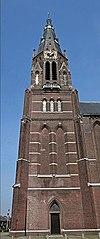 sintpetruskerk02