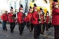 Sinterklaas 2018 Breda P1320827.jpg