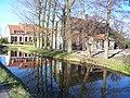 Sionsweg - panoramio - StevenL (1).jpg