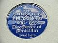 Sir Alexander Fleming (4523871257).jpg