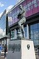 Sir Bobby Moore statue (14861989966).jpg