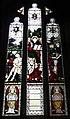 Sir Charles Hastings Window, Worcester Cathedral - geograph.org.uk - 486912.jpg