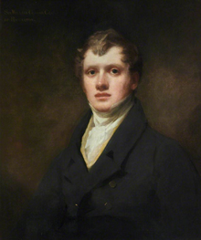Sir William Gibson-Craig (1797–1878).png