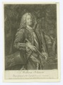 Sir William Johnson Major General of the English forces in America (NYPL b13512822-424412).tiff