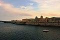 Siracusa, Sicilia (Italia) (14540713628).jpg