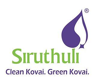 Siruthuli