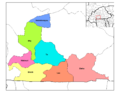 Sissili departments.png