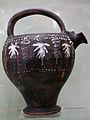 Situle Apulie 00992 IV e siècle avant JC.jpg