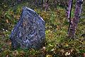 Sjursnes gamle kirkegård.jpg