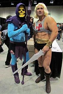 Skeletor and He-Man.jpg