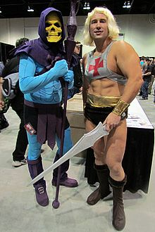 1e6f85e6e He-Man and the Masters of the Universe - Wikipedia, la enciclopedia ...