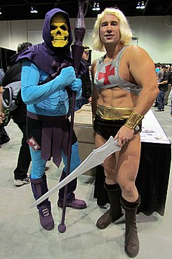 Skeletor and He-Man.jpg