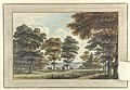 Sketches and Hints on Landscape Gardening MET DP109549.jpg