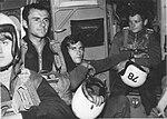Skoczkowie w An-2 1970.jpg