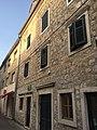 Skradin, Croatia - panoramio (56).jpg