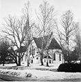 Skutskärs kyrka (Johanneskyrkan) - KMB - 16000200129778.jpg