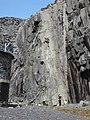 Slate climbers - geograph.org.uk - 1285954.jpg