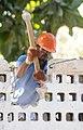 Sledgehammer (5489039867).jpg